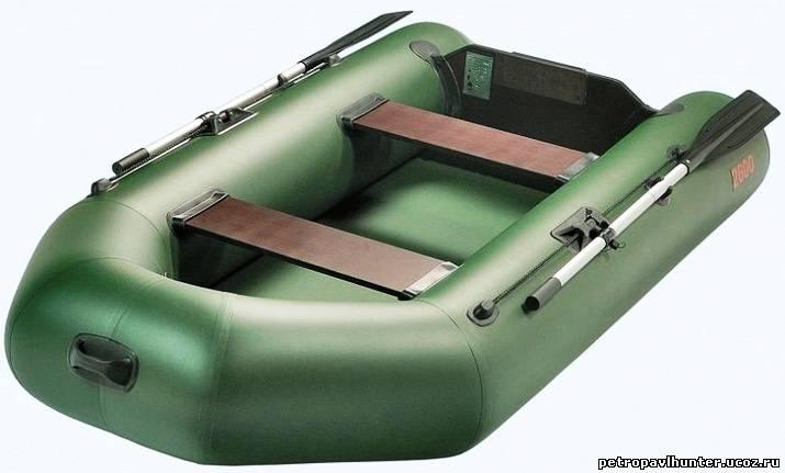 надувные лодки в краснодаре на уральской